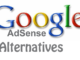 Google Adsense Alternatives in 2019