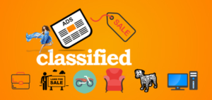 Benefits of classified submission in SEO
