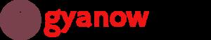 Gyanow Infotech Jalandhar Logo